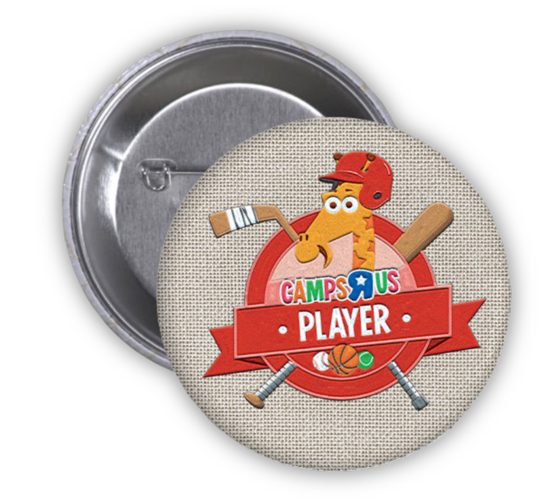 CampsRus Player Week