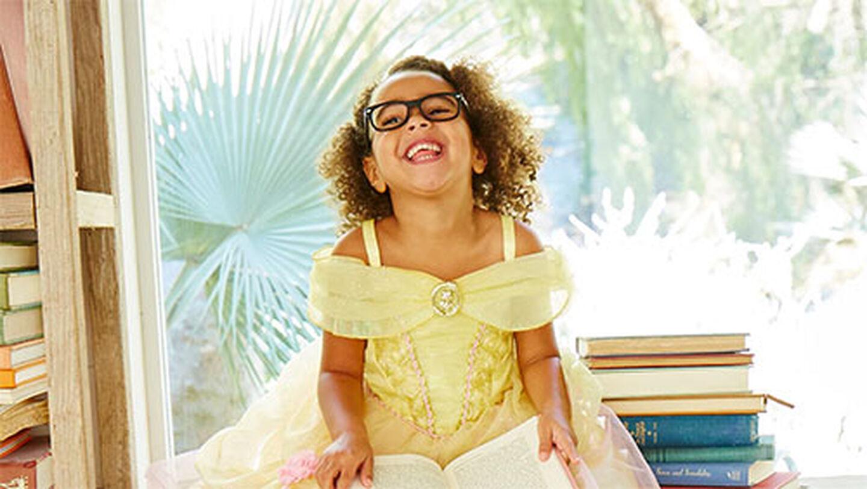 Disney Princess Activities