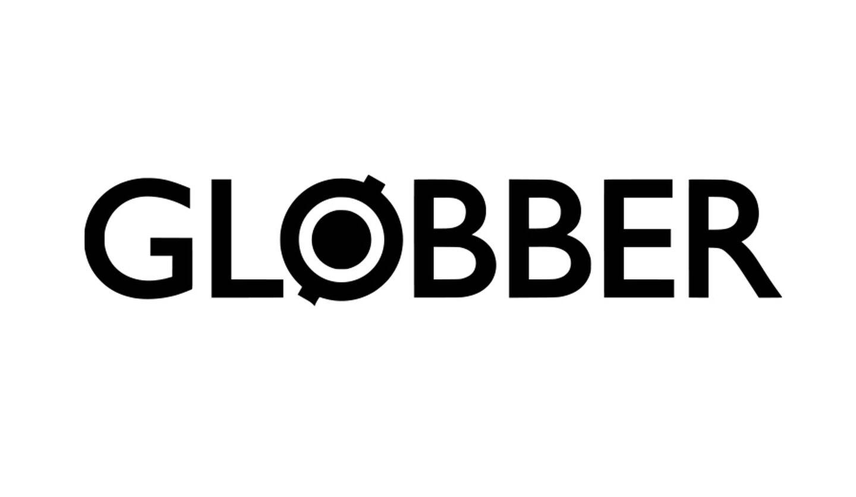 Globber