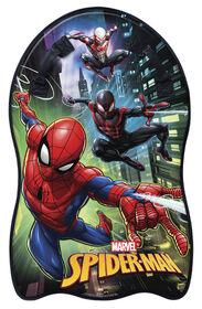 """33"""" Spiderman Speedster"""