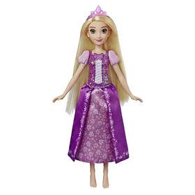 Disney Princess - Raiponce Éclat mélodieux.
