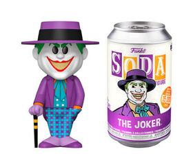 Funko SODA Movies: Batman - Joker