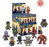 Funko POP! Mystery Minis: Avengers Infinity War