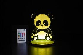 Tulio Dream Lights - Pandra Bear