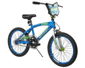 Dynacraft - Rebound Bike - 18 inch - R Exclusive