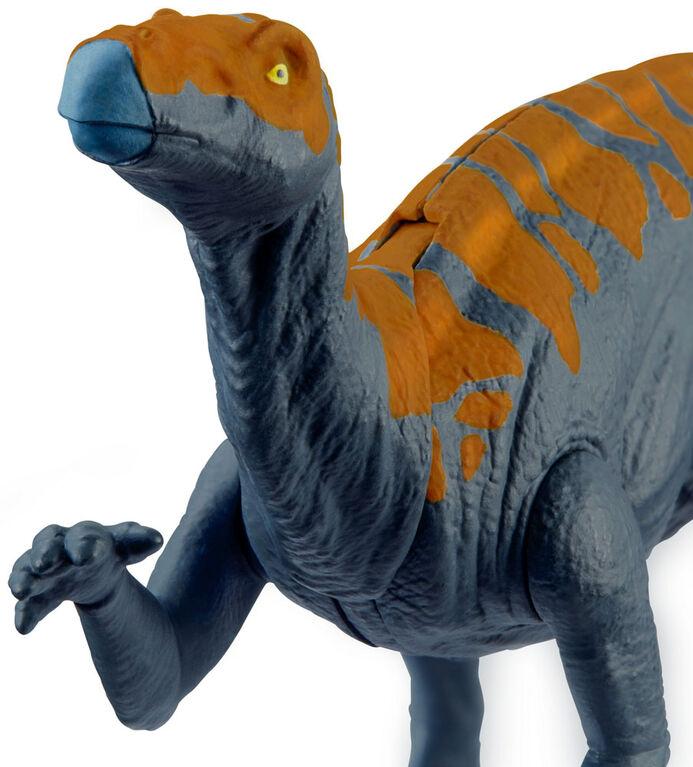 Jurassic World Attack Pack Callovosaurus