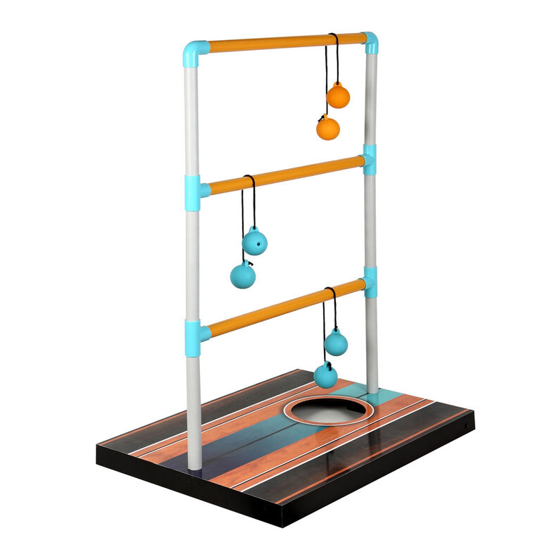 Triple Play 3-In-1 Toss Game