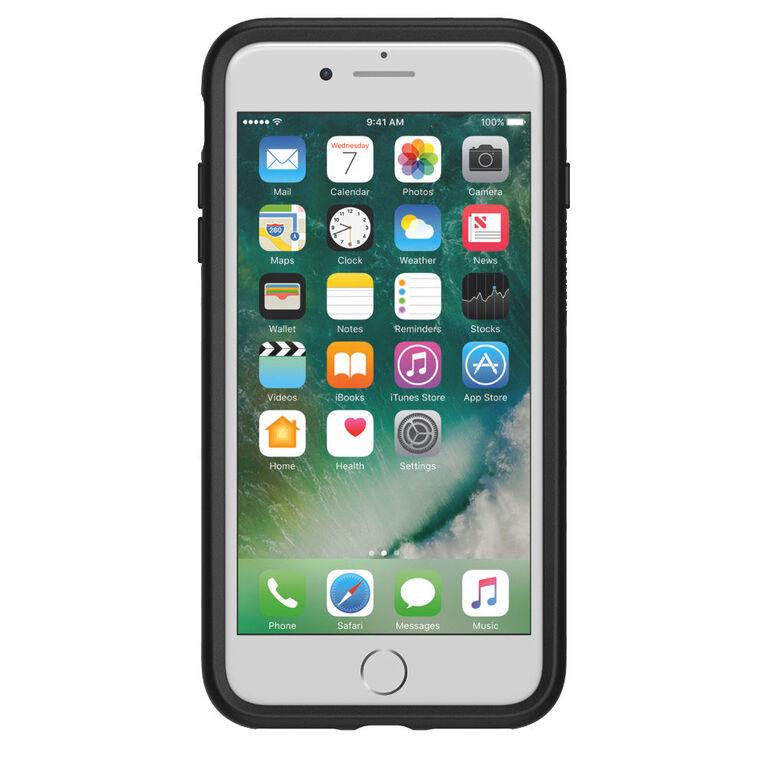 Étui Symmetry d'OtterBox pour iPhone 8/7 Plus Mickey Scramble