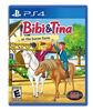 Nintendo Switch Bibi and Tina Auf Dem Pferdehof