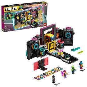 LEGO VIDIYO The Boombox 43115