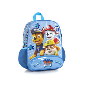 Heys Kids Backpack - Paw Patrol