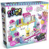 Slime'Licious Scented Slime Station