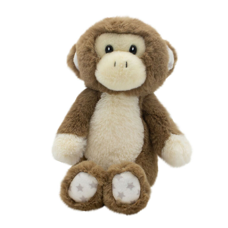 World's Softest Peluche - Singe