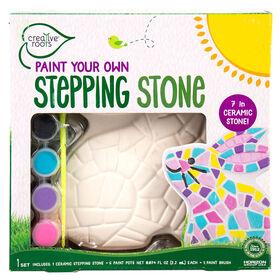 Creative Roots Pyo Bunny Stone