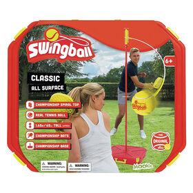 Swingball Championship toutes surfaces
