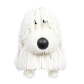 Little Live Pets Noodle Pup Single Pack - White