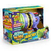 Buttheads - Fart Launcher 300 - Interactive Farting Toy - By WowWee<br>