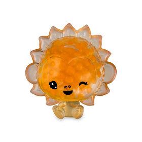 Bubbleezz Super Marigold Monkey