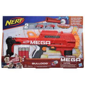 Nerf AccuStrike Mega - Bulldog