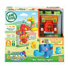 LeapFrog LeapBuilders Safari Animals - French Edition