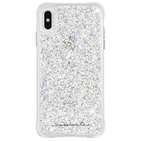 Case-Mate Twinkle Case iPhone Xs Max Stardust