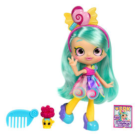Shopkins Shoppies Season 7 Wave 1 Single Pack - SUMMER