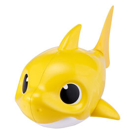 Zuru Robo Alive Junior Baby Shark