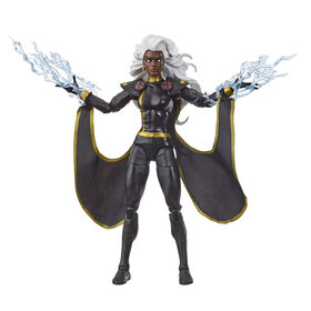 Marvel Retro Collection Storm X-Men Action Figure