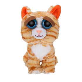 Feisty Pets Princess Pottymouth 10-Inch Plush