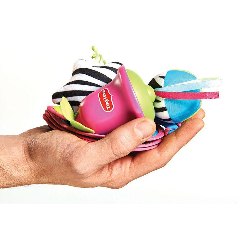 Tiny Love - Tiny Princess Pack n Go Mini Mobile