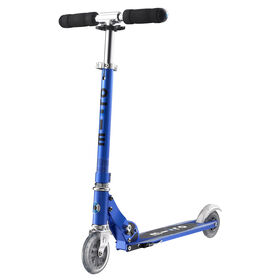 Micro Scooters Micro Sprite Scooter Sapphire Blue