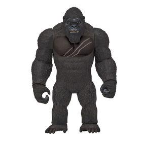 """Monsterverse: 11"""" Kong"""
