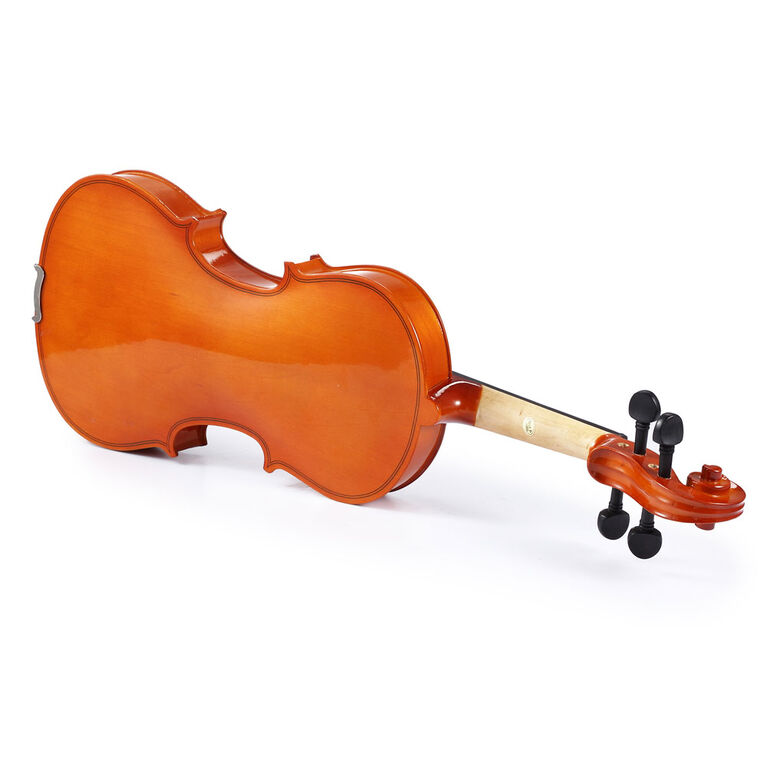 Robson - Violin for children - size 3/4