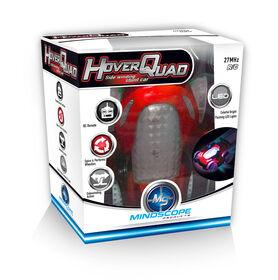 Mindscope HoverQuad Red