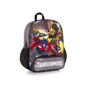 Heys Kids Backpack - Transformers