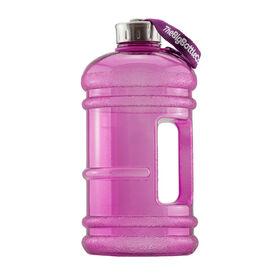 The Big Bottle Co - Big Gloss Purple