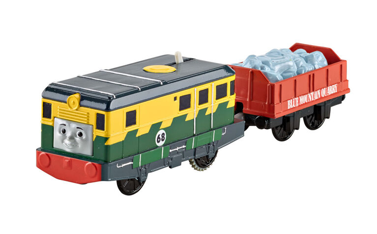 Thomas & Friends TrackMaster - Philip Engine