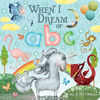 When I Dream Of Abc - Édition anglaise