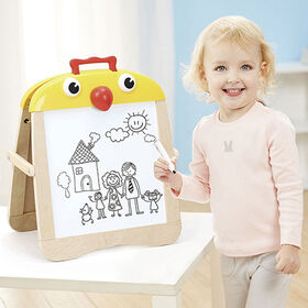 Mima Toys - Chick Tabletop Easel