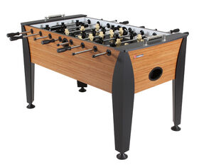 ATOMIC Pro Force Fossball Table