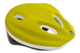 Avigo - Bike Helmet - Infant 1+