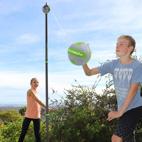 Viva Active - Ultimate Tetherball