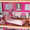 KidKraft - Sparkle Mansion Dollhouse