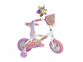 Stoneridge PAW Patrol Skye Bike - 10 inch