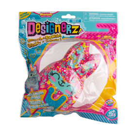 Soft'n Slo SquishiesUltra Designerz Search&Squish Hoppsee