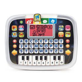 Vtech - Tablette P'tit Genius Ourson - Éditition anglaise