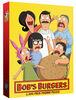 """Bob's Burgers """"Family Portrait"""" 1000 Piece Puzzle"""