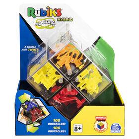 Rubik's Perplexus Hybride 2 x 2, Casse-tête stimulant