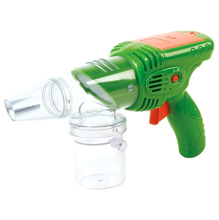 Playgo - Bug Vacuum
