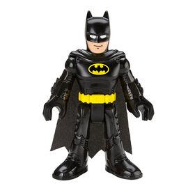 Fisher-Price - Imaginext - DC Super Friends - Batman XL